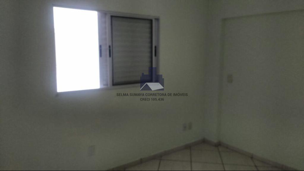 apartamento a venda no bairro centro em são josé do rio - 2018164-1