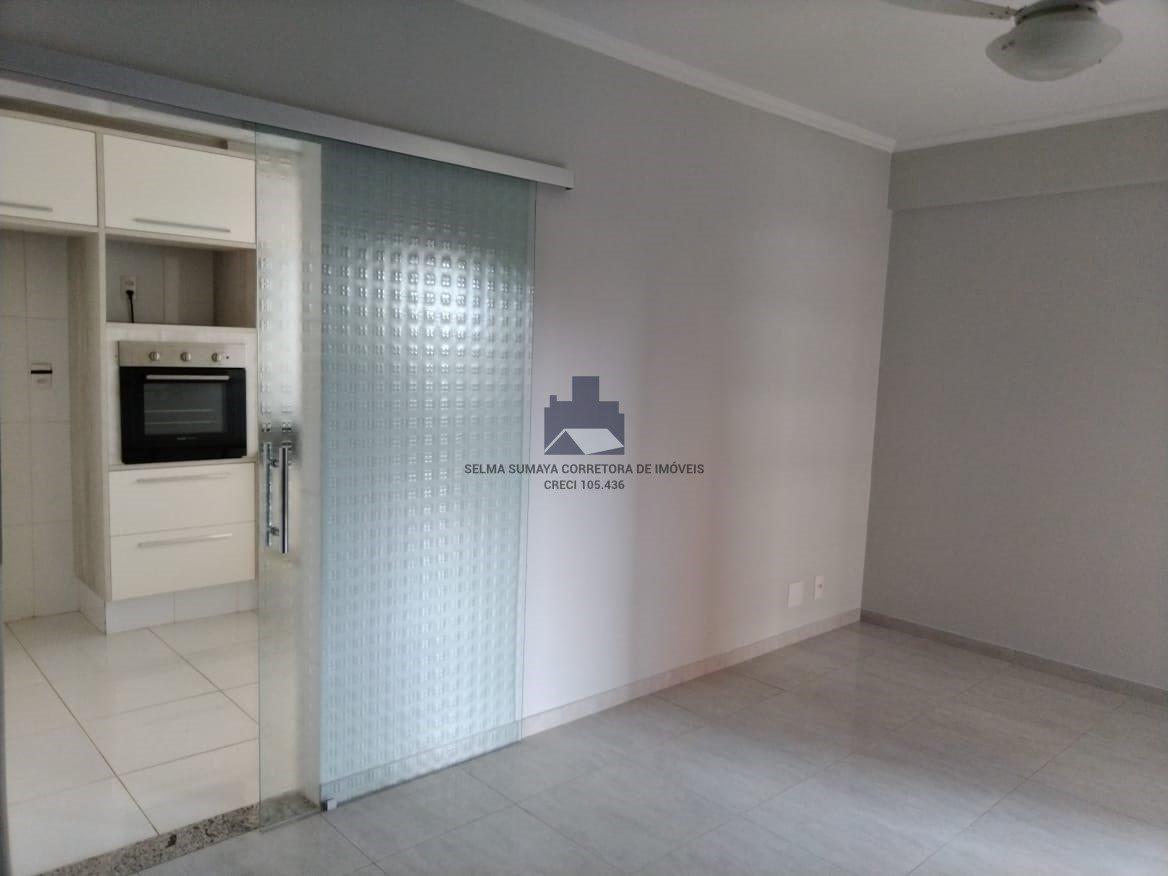 apartamento a venda no bairro centro em são josé do rio - 2018515-1