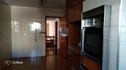 apartamento a venda no bairro centro em são josé do rio - 2019173-1