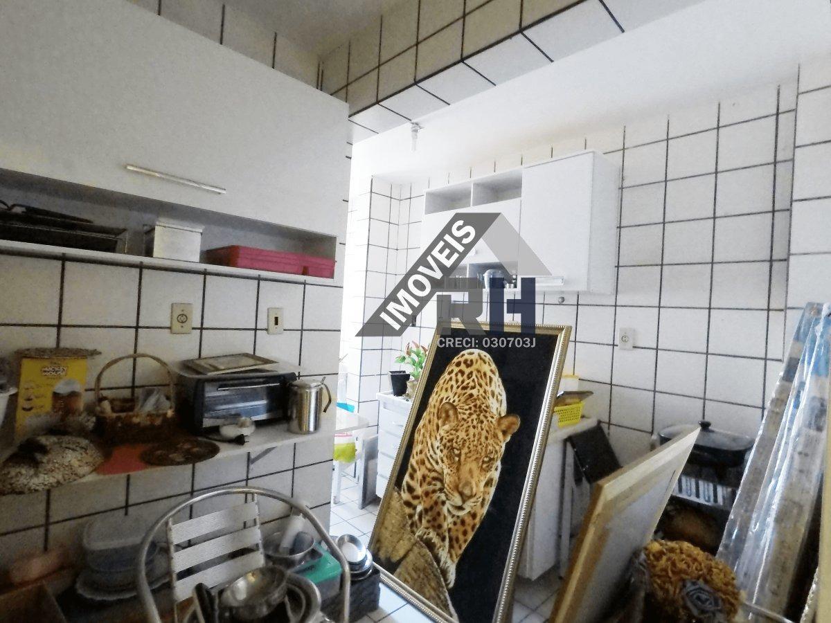apartamento a venda no bairro centro em sorocaba - sp.  - 10208-1