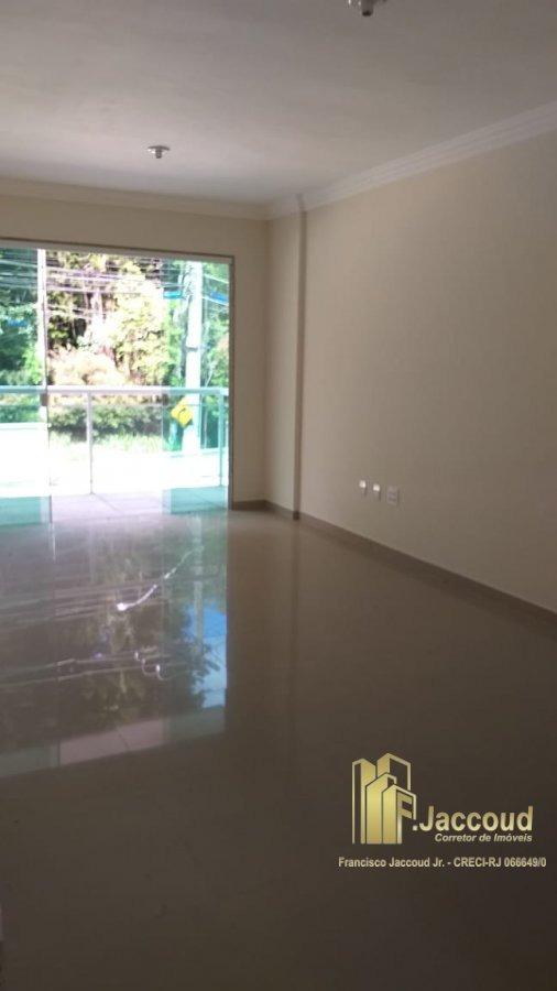 apartamento a venda no bairro chácara paraíso em nova - 1366-1