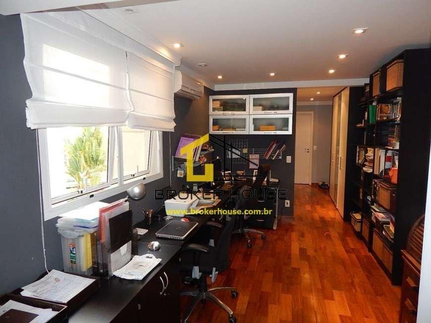 apartamento a venda no bairro chácara santo antônio (zona - bh23-1