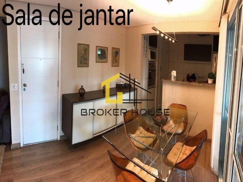 apartamento a venda no bairro chácara santo antônio (zona - bh30042-1