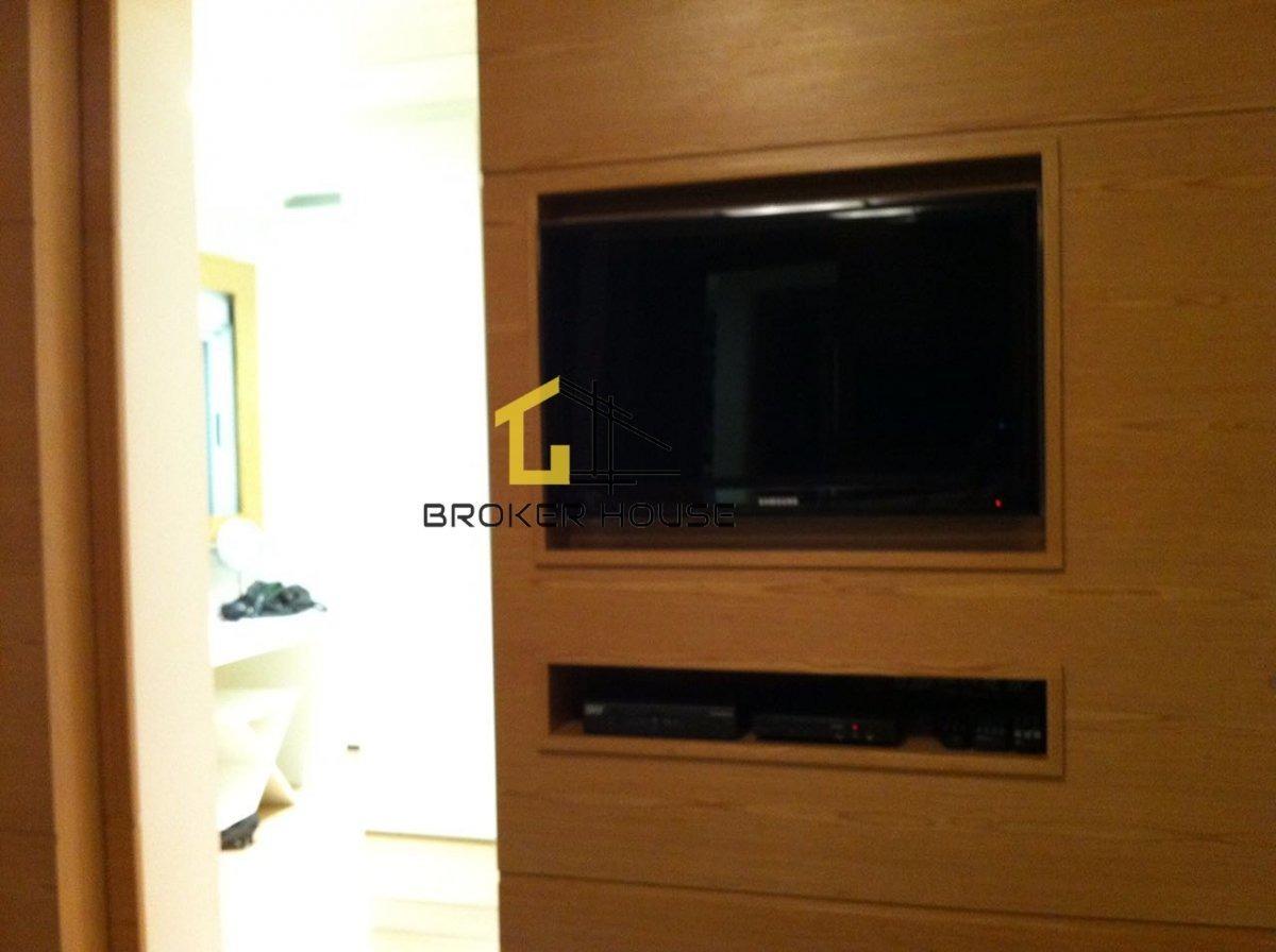 apartamento a venda no bairro chácara santo antônio (zona - bh726-1