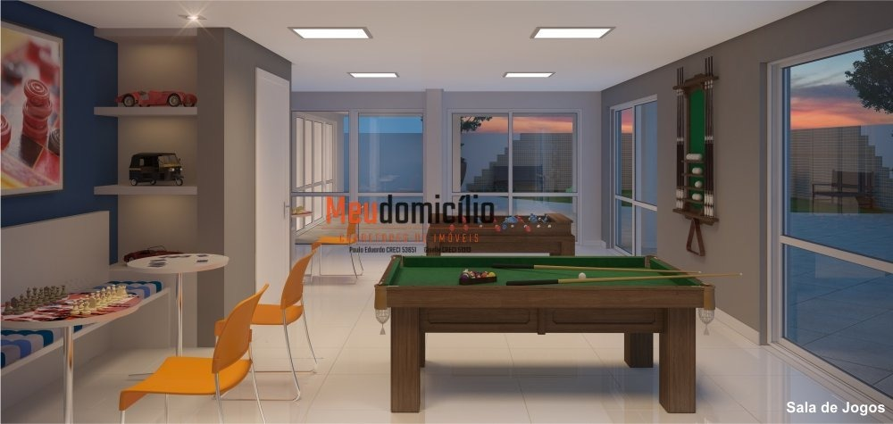 apartamento a venda no bairro cidade baixa em porto alegre - - 15136md-1
