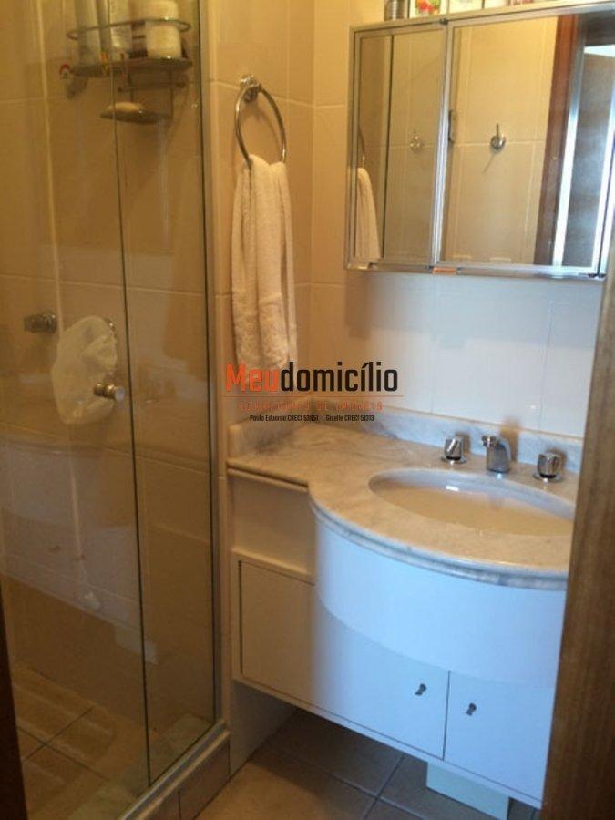 apartamento a venda no bairro cidade baixa em porto alegre - - 15441md-1