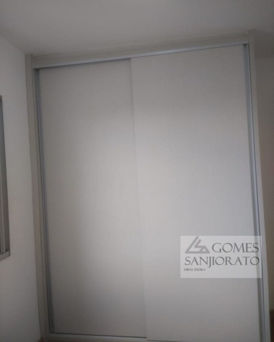 apartamento a venda no bairro cidade edson em suzano - sp. 1 banheiro, 2 dormitórios, 1 vaga na garagem, 1 cozinha,  área de serviço,  sala de tv,  sala de jantar.  - 3094 - 3094 - 34724426