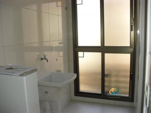 apartamento a venda no bairro cônego em nova friburgo - rj.  - av-005-1