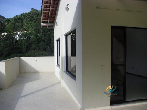 apartamento a venda no bairro cônego em nova friburgo - rj.  - av-029-1