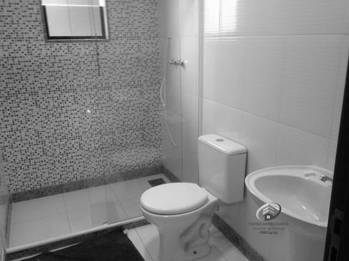 apartamento a venda no bairro cônego em nova friburgo - rj.  - av-080-1