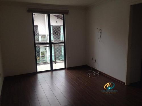 apartamento a venda no bairro cônego em nova friburgo - rj.  - av-188-1