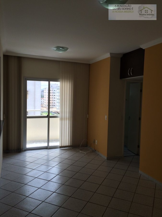 apartamento a venda no bairro coqueiral de itaparica em vila - 148-15539