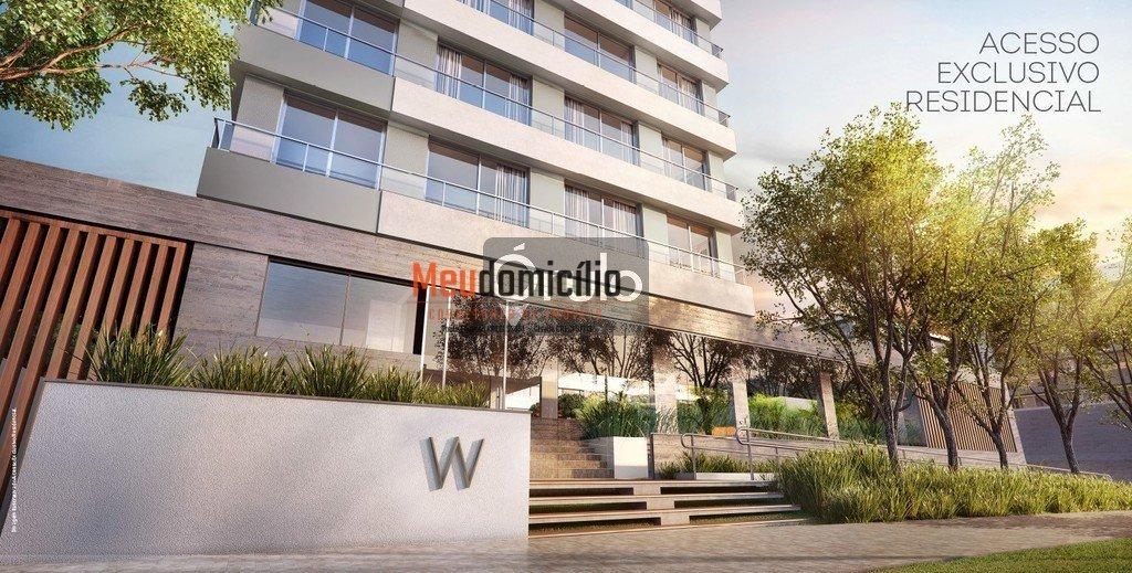 apartamento a venda no bairro cristal em porto alegre - rs.  - 15672md-1
