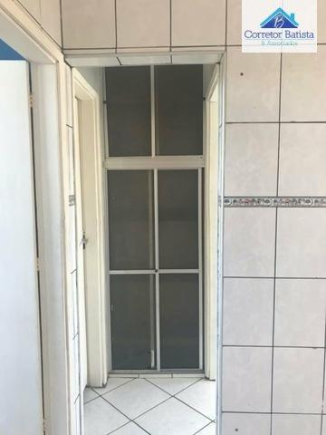 apartamento a venda no bairro dic i (conjunto habitacional - 1272-1
