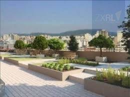apartamento a venda no bairro encruzilhada em santos - sp.  - 328-7156
