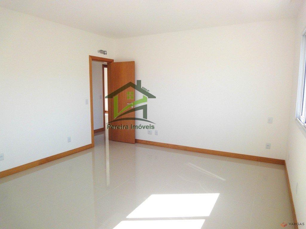apartamento a venda no bairro enseada azul em guarapari - - 233-15539