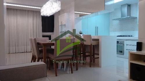 apartamento a venda no bairro enseada do suá em vitória - - 350-15539