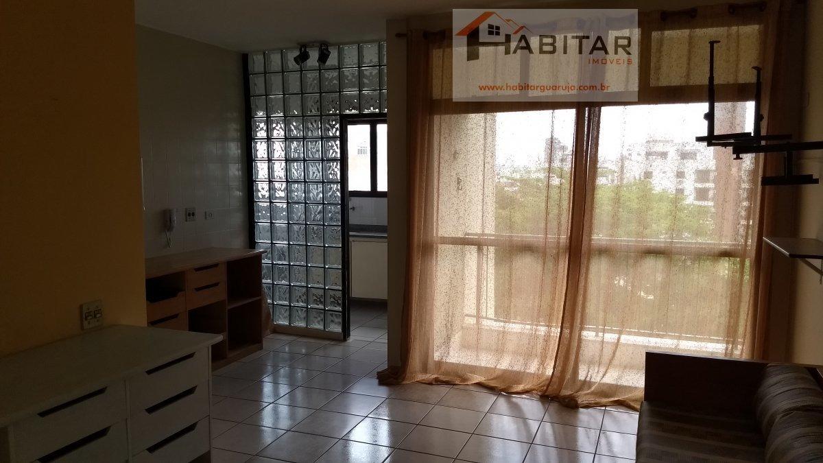 apartamento a venda no bairro enseada em guarujá - sp.  - 1202-1