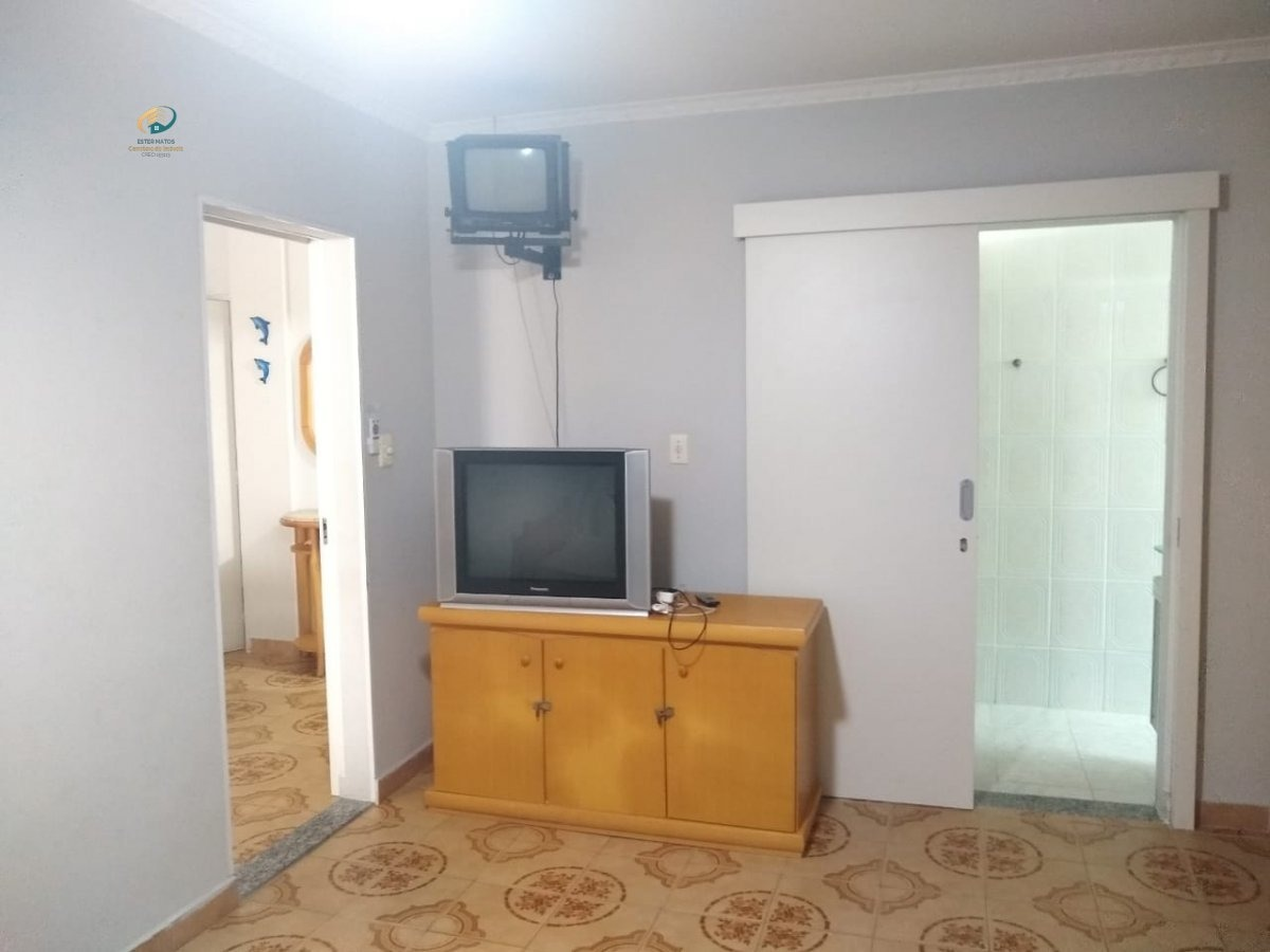 apartamento a venda no bairro enseada em guarujá - sp.  - 487-1