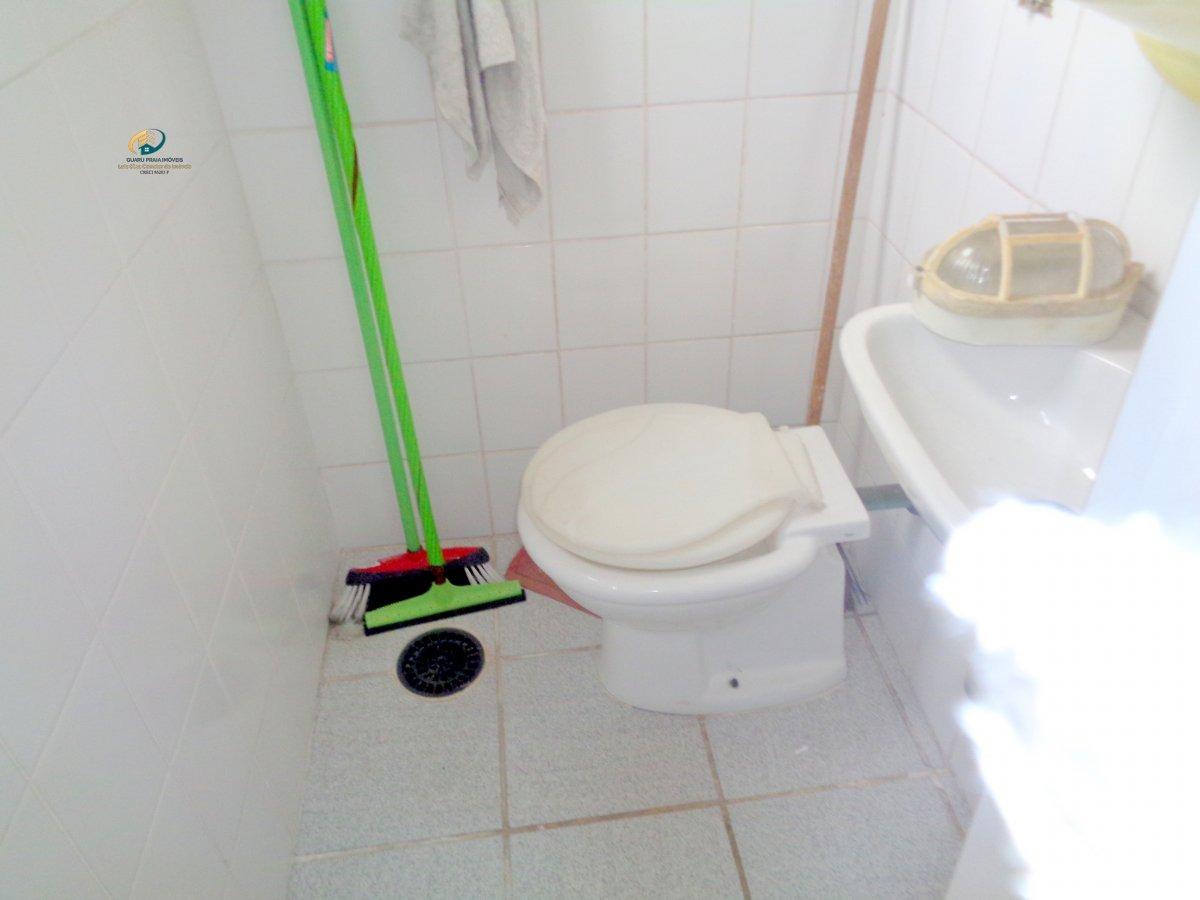 apartamento a venda no bairro enseada em guarujá - sp.  - en134-1