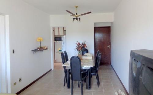 apartamento a venda no bairro enseada em guarujá - sp.  - en406-1