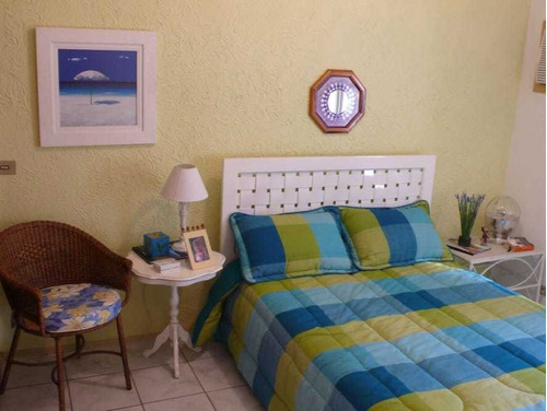 apartamento a venda no bairro enseada em guarujá - sp.  - en536-1