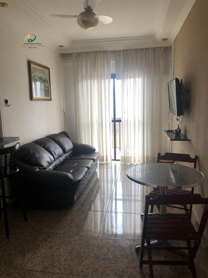 apartamento a venda no bairro enseada em guarujá - sp.  - en597-1