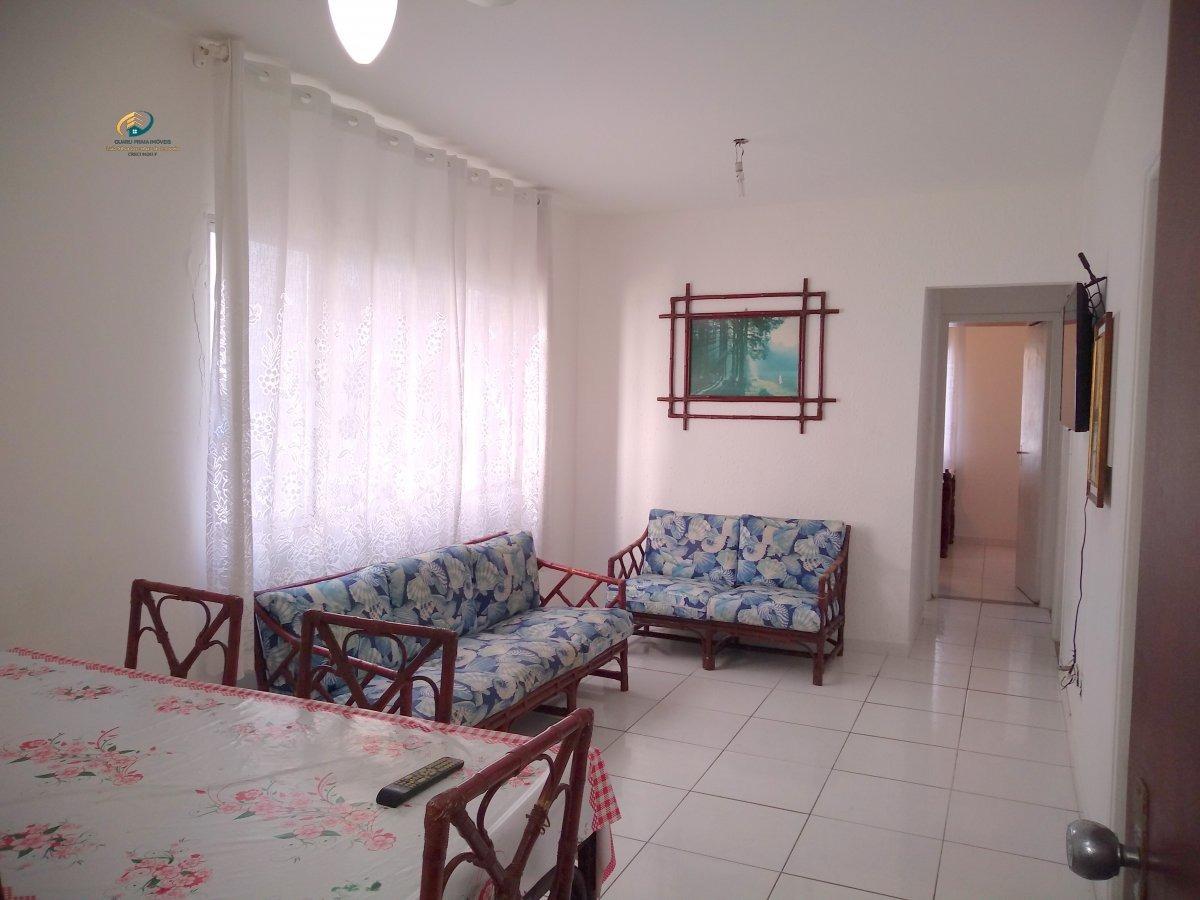 apartamento a venda no bairro enseada em guarujá - sp.  - en620-1