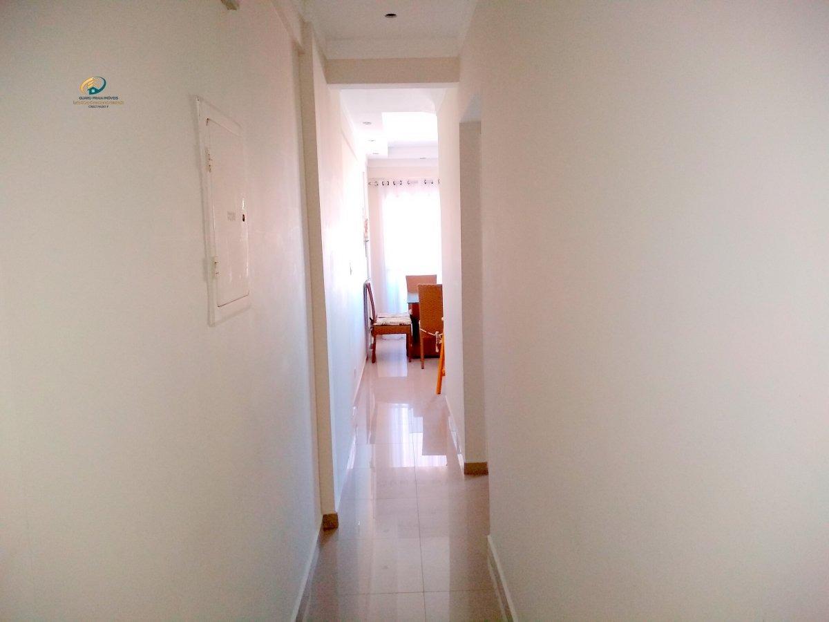 apartamento a venda no bairro enseada em guarujá - sp.  - en637-1