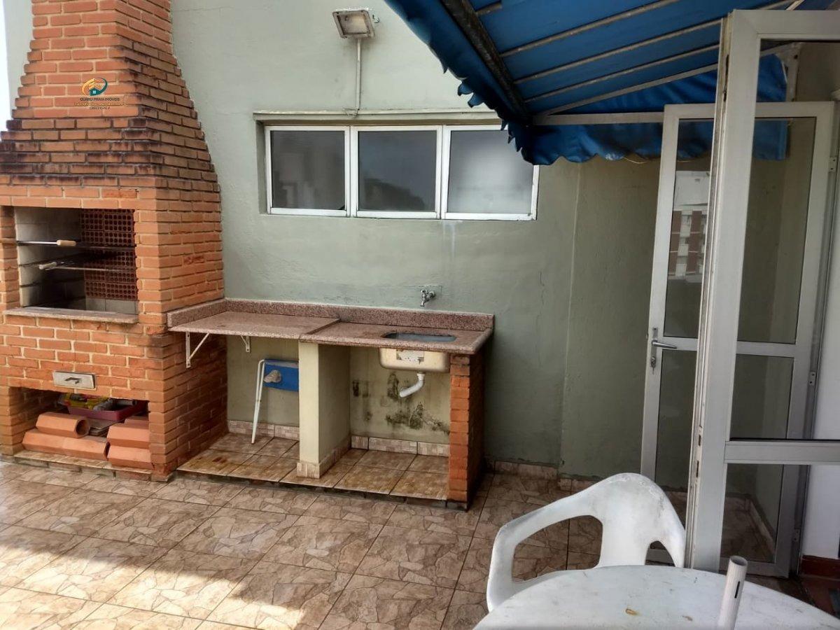 apartamento a venda no bairro enseada em guarujá - sp.  - en641-1