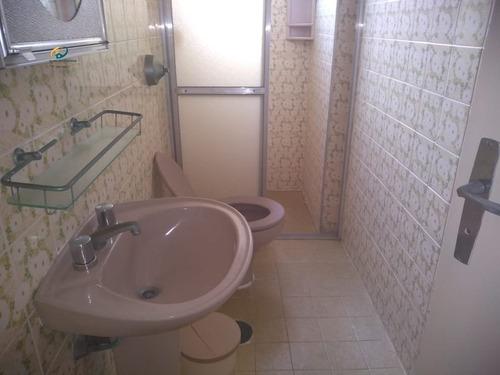 apartamento a venda no bairro enseada em guarujá - sp.  - en650-1
