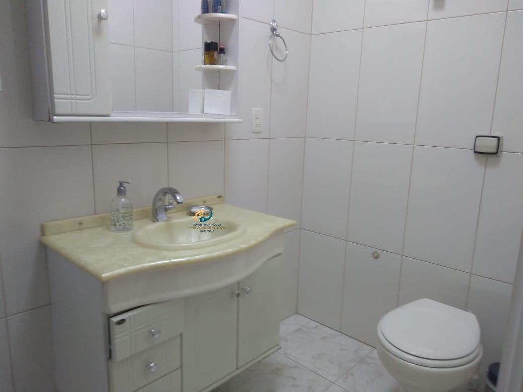 apartamento a venda no bairro enseada em guarujá - sp.  - en676-1