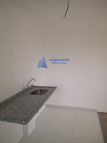 apartamento a venda no bairro freguesia do ó em são paulo - 662-1