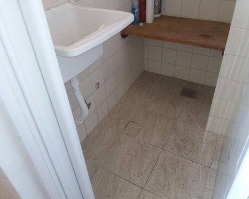 apartamento a venda no bairro freguesia (jacarepaguá) em rio de janeiro - rj. 2 banheiros, 3 dormitórios, 1 suíte, 1 vaga na garagem, 1 cozinha,  área de serviço,  copa,  sala de e - 5165 - 34339351