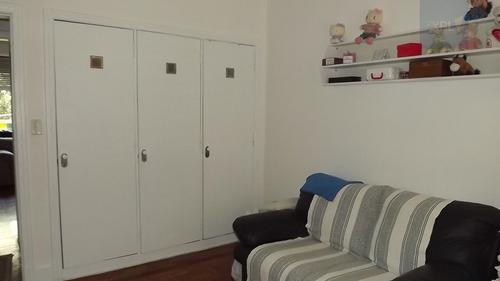 apartamento a venda no bairro gonzaga em santos - sp.  - 101-7156