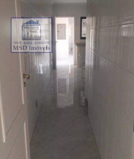 apartamento a venda no bairro gopoúva em guarulhos - sp.  - 2394-1