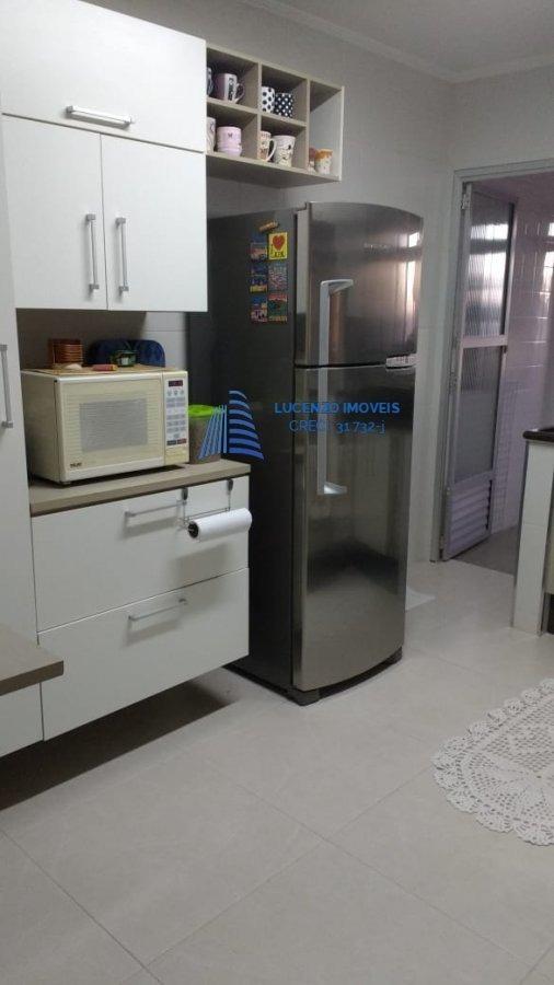 apartamento a venda no bairro gopoúva em guarulhos - sp.  - 917-1