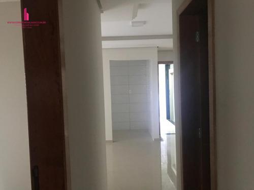 apartamento a venda no bairro ingleses do rio vermelho em - ap1050-1