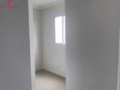 apartamento a venda no bairro ingleses do rio vermelho em - ap968-1