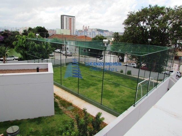 apartamento a venda no bairro ipiranga em são paulo - sp.  - 884-1