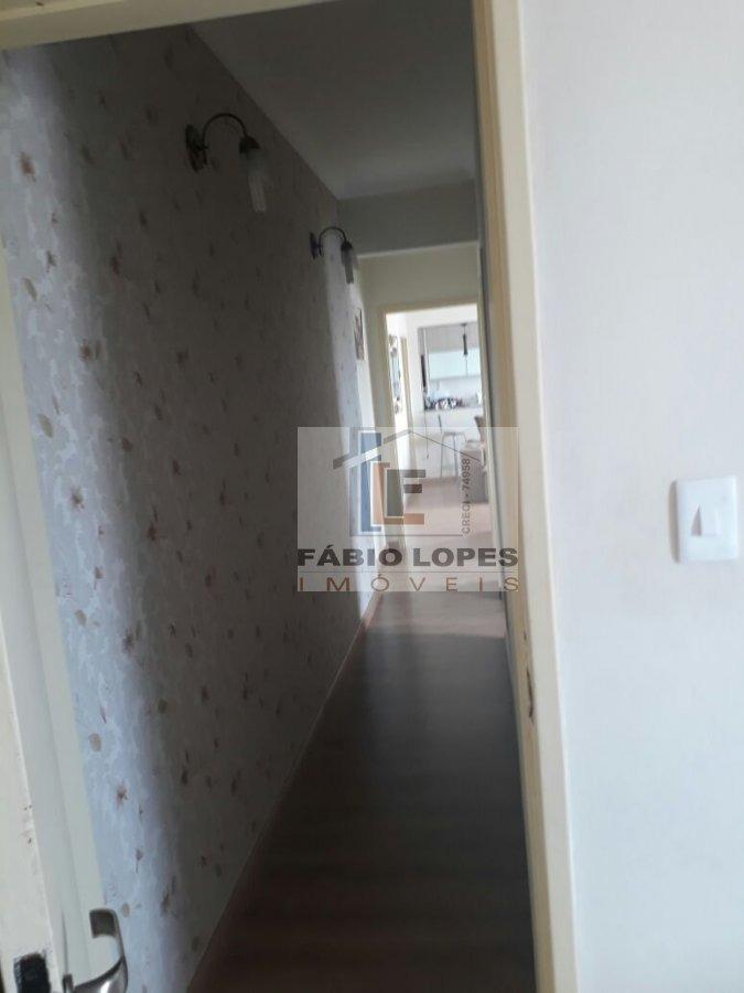 apartamento a venda no bairro ipiranga em são paulo - sp.  - 993-1
