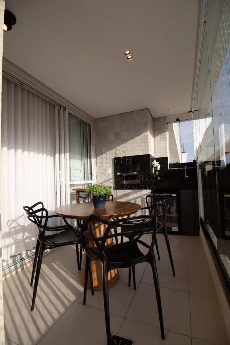 apartamento a venda no bairro itacorubi em florianopolis - v-77997