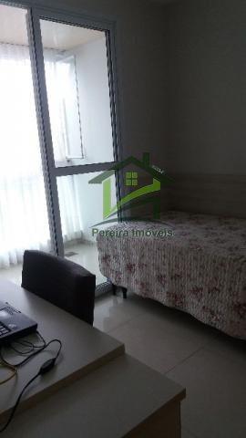 apartamento a venda no bairro itapuã em vila velha - es.  - 256-15539