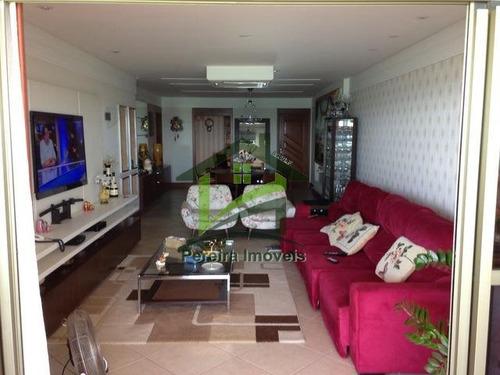 apartamento a venda no bairro itapuã em vila velha - es.  - 325-15539