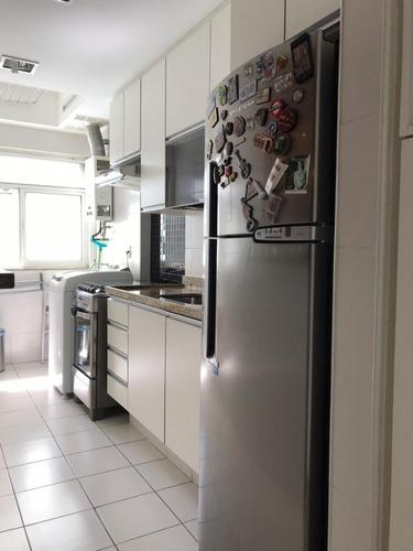 apartamento a venda no bairro jacarepaguá em rio de janeiro - 4158-1