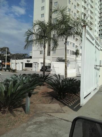 apartamento a venda no bairro jardim aurélia em campinas - - ap1114-1