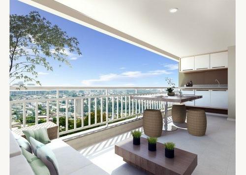 apartamento a venda no bairro jardim aurélia em campinas - - ap1323-1