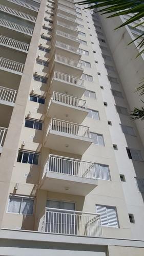 apartamento a venda no bairro jardim aurélia em campinas - - ap1437-1
