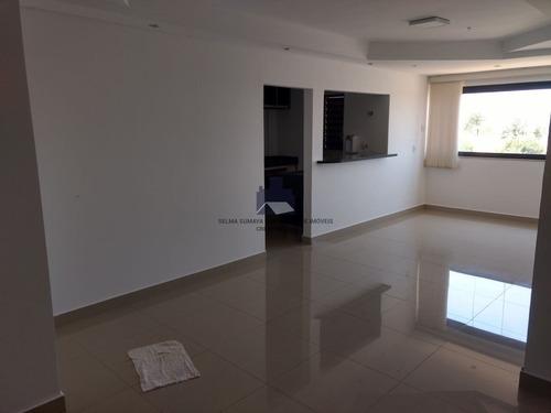 apartamento a venda no bairro jardim bosque das vivendas em - 2017841-1