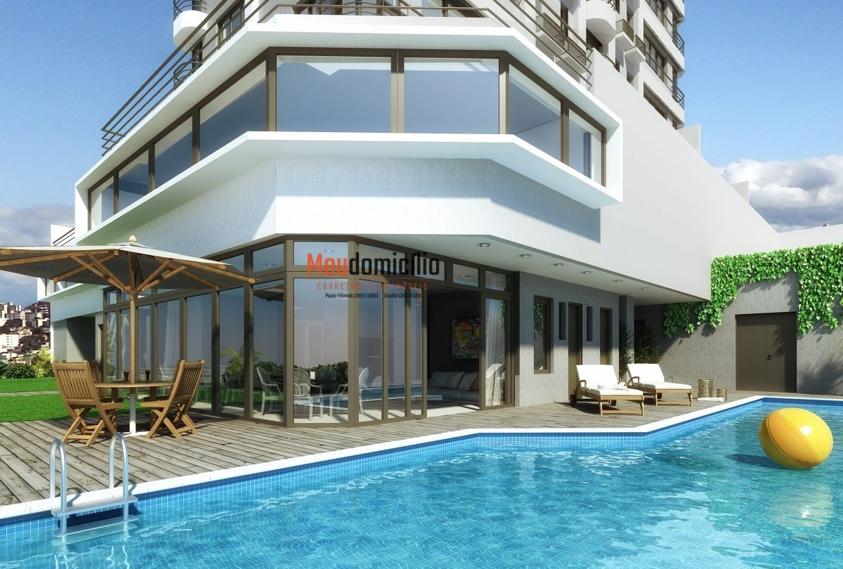 apartamento a venda no bairro jardim botânico em porto - 15202md-1